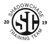 2018/2019 Shadowchase Training Team - Modesto, CA - race51060-logo.bBJFFH.png