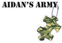 Join Aidan's Army 5k - Riverside, CA - race51044-logo.bzNhij.png
