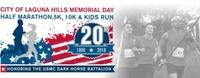 City of Laguna Hills Memorial Day 2018 - Half Marathon, 5k, 10 &Kids Run Event - Laguna Hills, CA - 59019bba-7d57-4ef8-bceb-66affaf67192.jpg