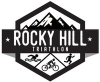 Rocky Hill Triathlon 2018 - Exeter, CA - d504ba25-9d08-4ae6-a626-26a509cd10c8.jpg