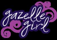 Gazelle Girl Getaway at ZOOMA - Fernandina Beach, FL - race50997-logo.bzMTwY.png