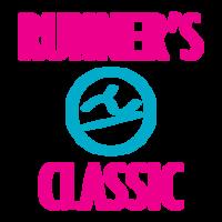Runners Classic 5k Run/Walk & 8k Run  & Children's Fun Run - Orlando, FL - race51072-logo.bzRycC.png