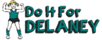 Do it for Delaney 5K/10K - Fremont, CA - race13243-logo.bwiy0O.png