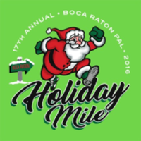 Boca PAL Holiday Mile - Boca Raton, FL - race12081-logo.byngzW.png