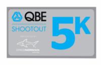 2018 QBE Shootout - Naples, FL - race25583-logo.bzZrzN.png