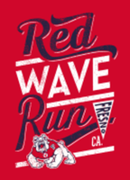 Red Wave Run - Fresno, CA - race21964-logo.bxydtJ.png
