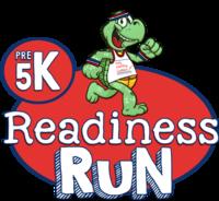 PreK 5K Readiness Run - St. Petersburg, FL - df8a7f37-3d82-4dd4-8085-c2e9e017a61d.png