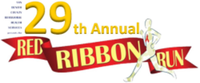 Red Ribbon 5K Run - Hollister, CA - race33064-logo.bBa1yZ.png