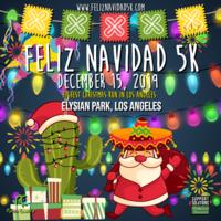 Feliz Navidad 5K - Los Angeles, CA - FLYER__FELIZ_NAVIDAD_5K-01.png