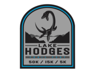 The Lake Hodges Trail Fest - 50K, 15K, 5K & Kid's Run - San Diego, CA - race32430-logo.bACBmE.png