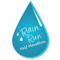 The Rain Run - Redmond, WA - RainRunHalfMarathon.jpg