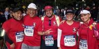 Pasadena Pacers Los Angeles Marathon Training Kick-Off - Pasadena, CA - https_3A_2F_2Fcdn.evbuc.com_2Fimages_2F34887975_2F141422945062_2F1_2Foriginal.jpg