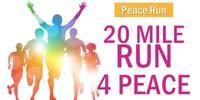 20 Mile Run 4 Peace - Sylmar, CA - https_3A_2F_2Fcdn.evbuc.com_2Fimages_2F34740856_2F124682036303_2F1_2Foriginal.jpg