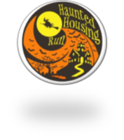 Haunted Housing Run/Walk - Ventura, CA - race31612-logo.bxKaF5.png