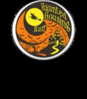 Haunted Housing Run/Walk - Ventura, CA - race31612-logo.bxKaF5.png