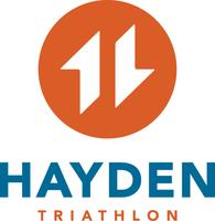 8th Annual Hayden Triathlon - Hayden, ID - a48540d0-aae3-4353-9dfb-3808185cff6a.jpg