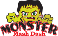 Monster Mash Dash Halloween Run - Fresno, CA - race19325-logo.bzjkfx.png