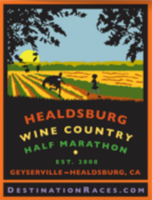 Healdsburg Wine Country Half Marathon - Geyserville, CA - race30602-logo.bwXukj.png