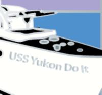 Yukon Do It 2017 - Port Orchard, WA - race51452-logo.bzQWJT.png