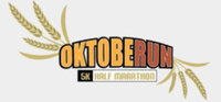 OktobeRun - Redwood City, CA - race34250-logo.bxnMon.png