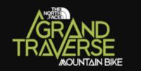 Grand Traverse Mountain Bike - Crested Butte, CO - race51462-logo.bA8Gip.png