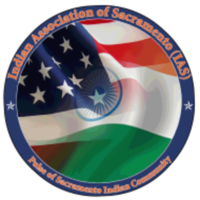 Indian Association of Sacramento - 5K Run/Walk for Peace - Roseville, CA - race51309-logo.bzPZ1U.png
