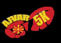 Ajvar 5K San Francisco, CA - Mountain View, CA - race51352-logo.bzPVCr.png