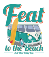 Feat to the Beach 200 Mile Relay - Fresno, CA - race31267-logo.bw1o8F.png