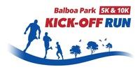 Balboa Park 5K & 10K Kick-Off Run - Van Nuys, CA - 4aabfd86-685c-409b-973a-1a2d671706b1.jpg