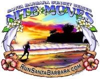 Nite Moves 2018 - Santa Barbara, CA - e6a0776c-1197-4d31-88bd-6fb2cc3fce93.jpg
