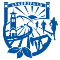 Bakersfield Marathon & Half - Bakersfield, CA - race19710-logo.bAv-_v.png