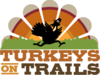 Turkeys on Trails 5K & 10K Run or Walk at Irvine Regional Park - Orange, CA - race33990-logo.bz7uqU.png