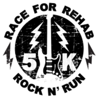 Race for Rehab - Gainesville, FL - race51068-logo.bzQeCa.png