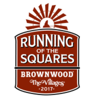 Running of the Squares Brownwood - The Villages, FL - race12212-logo.bzPgwp.png