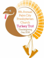 Palm City Turkey Trot - 2018 - Palm City, FL - race50924-logo.bBFRIV.png