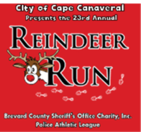 Cape Canaveral Reindeer Run 5K - Cape Canaveral, FL - race5179-logo.bBt03p.png