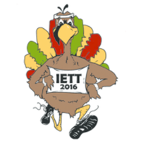 IE Turkey Trot - Lake Elsinore, CA - race23131-logo.bxu3jy.png