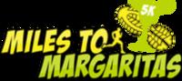 Miles to Margaritas 5K Orlando - Sanford, FL - e7679050-7372-4828-b0b1-051b56996434.png