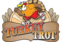 Orange County Turkey Trot - Irvine, CA - race30557-logo.bwXn-d.png