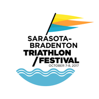 2017 Sarasota ITU Paratriathlon World Cup - Sarasota, FL - 6d58f471-b31d-4e10-b0d5-92c15d56038c.jpg