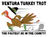 Ventura Turkey Trot - Ventura, CA - race1951_logo.bqBfZp.png