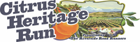 The Citrus Heritage Run - Riverside, CA - chr_final-for-web_resized.jpg