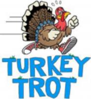 Turkey Trot Fresno - Fresno, CA - race21971-logo.bvEgMP.png