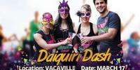 DAIQUIRI DASH - Vacaville - Vacaville, CA - https_3A_2F_2Fcdn.evbuc.com_2Fimages_2F39311045_2F223405512815_2F1_2Foriginal.jpg