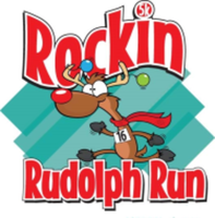 Hanford Rockin' Rudolph Run - Hanford, CA - race25918-logo.byH4T5.png
