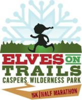 Elves on Trails 5K and Half Marathon - San Juan Capistrano, CA - race34242-logo.bz260S.png