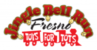 Jingle Bell Run for Toys for Tots - Fresno, CA - race21024-logo.bvtPDB.png