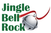 Jingle Bell Rock - Santa Cruz, CA - race27898-logo.bzXc1N.png