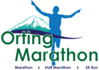 Orting Marathon/Half Marathon/5K Run/Kid COLOR Run - Orting, WA - race51497-logo.bAh6H_.png
