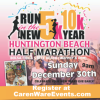 Run In The New Year 5k/10K/Half Marathon - Huntington Beach, CA - raceplace_new.png